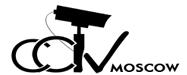 moscow cctv logo